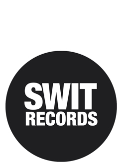 Swit Records