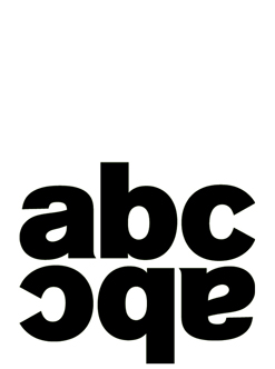 abc Recycle